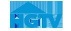 logo04-free-img.png